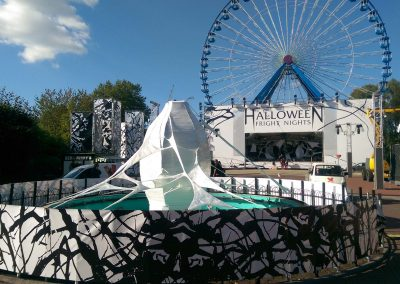 R1 Walibi Fright Nights Decor (13)