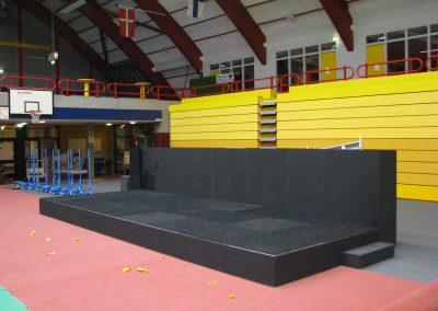 Badminton EK Amsterdam 2011