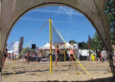Festival Zand 2012