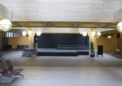 Rechtbank Amsterdam 2012